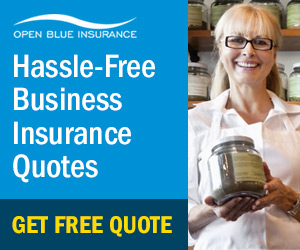 Save Money On Your Business Insurance.