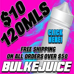 bulk e-juice ad