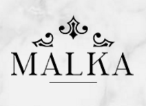 Malka Cosmetics affiliate program