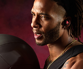 Get Your AXUM Wireless Earbuds
