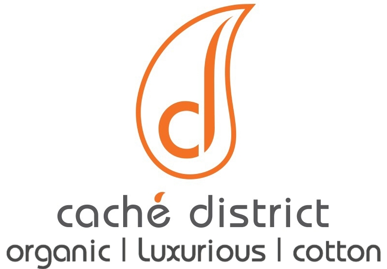 caché district Introduction