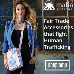 FairTradeFashion