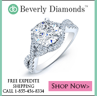 Beverly Diamonds 2540331-1