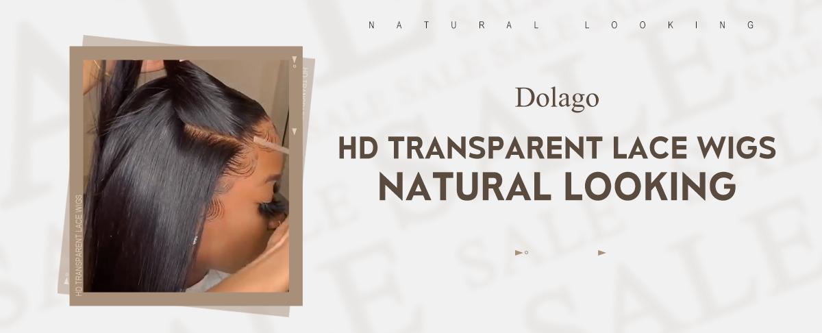 Klik hier voor de korting bij Dolago