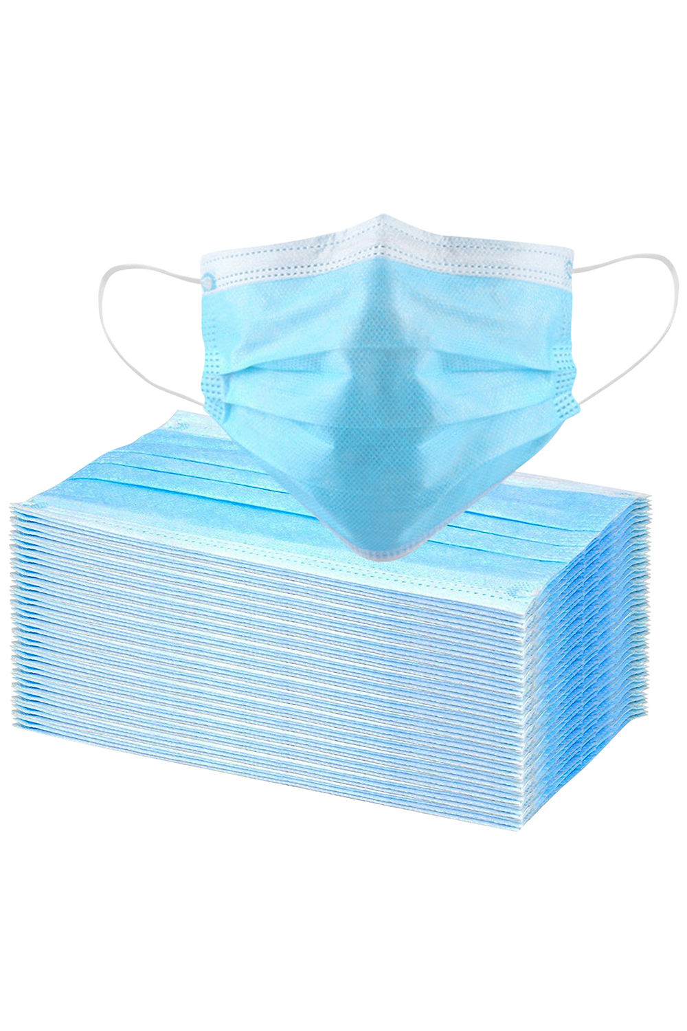 https://www.iyasson.com/collections/sanitary-masks/products/50-pcs-disposable-face-masks-with-elastic-ear-loop-3-ply-for-blocking-dust-air-pollution-protection
