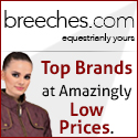 Breeches.com Top Equestrian Brands