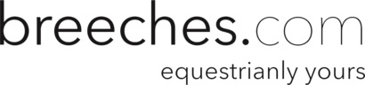 Breeches.com Equestrianly Yours