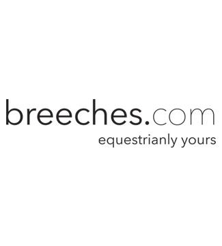 Breeches logo