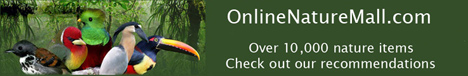 Online Nature Mall - 10,000 Items