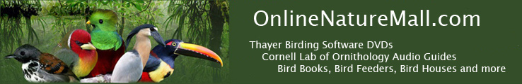 Online Nature Mall