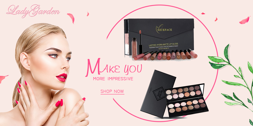 up to 88% off for Beauty&Healthy