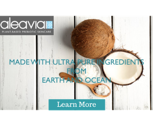 Aleavia Skin Care
