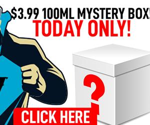 valiant vapes mystery box