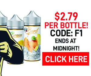 vape, ecig, discount, sale, promo, ejuice, vaping, coupon, promo, coupon code, vaping,