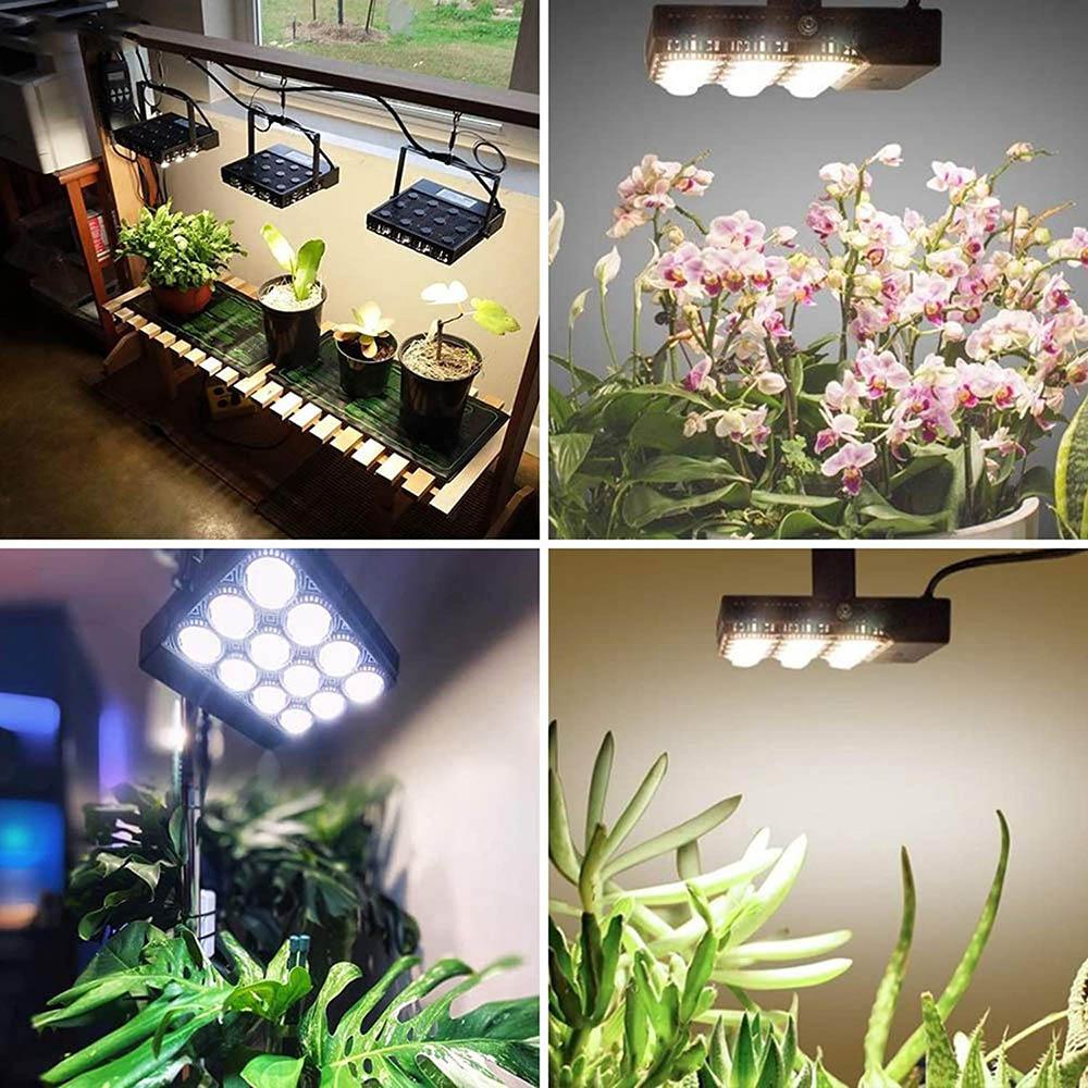 33% Off 70W LED Grow Light