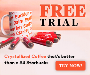 Free Trial - Sudden Coffee 300x50-2