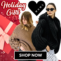 Shop Holiday Gifts at MumsHandMade.com