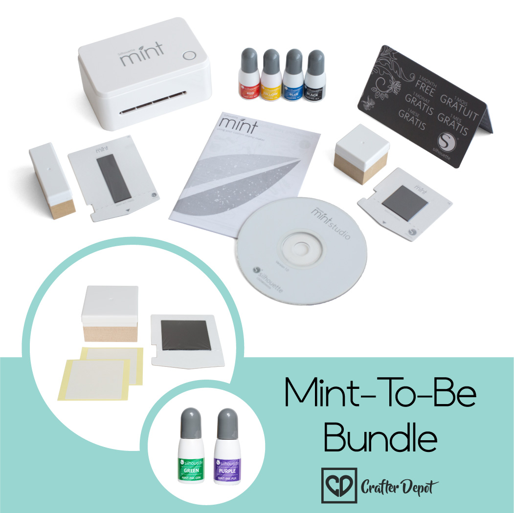 Mint Bundle