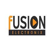 fusion-electronix