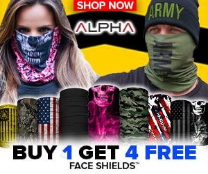 Alphadefensegear.com