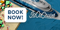 Book your JoCo Cruise TODAY!