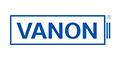 Vanon Batteries