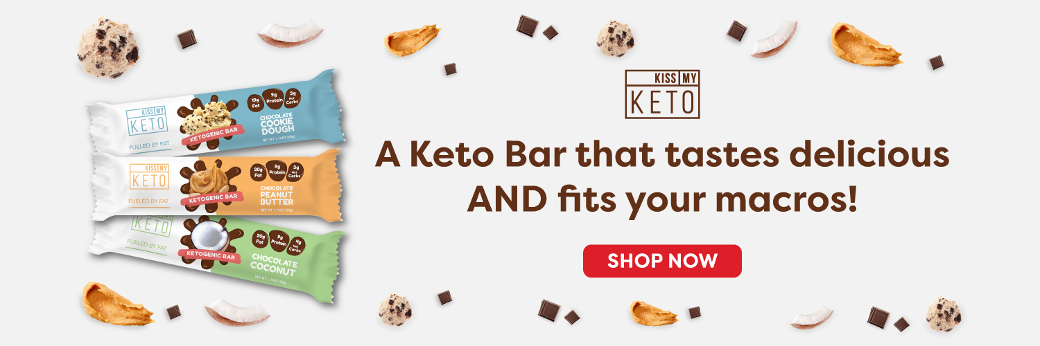 KissmyKeto Snacks Banner 1500x500