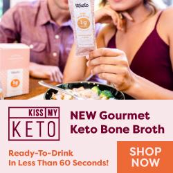 Kiss My Keto Keto Bone Broth 250x250 banner