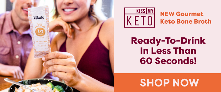 Kiss My Keto Keto Bone Broth 720x300 banner