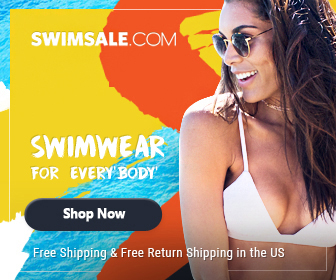 Swimsale.com Shop Now
