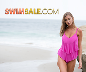 SwimSale Coupon