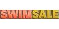 SwimSale