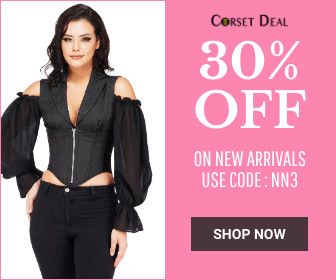 30% Off on New Arrival Use Code : NN3