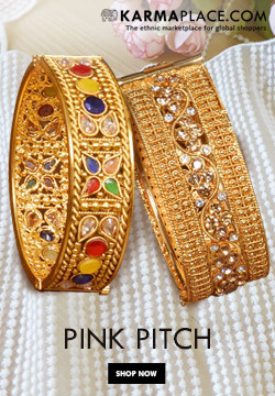 indian traditional bangles in the usa