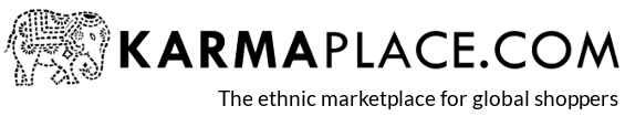 Ethnic marketplace for global shoppers