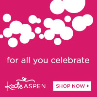 Kate Aspen Coupon