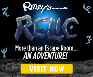 www.RipleysNewYork.com