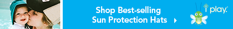 Shop best-selling i play. Sun Protection Hats