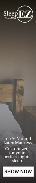 tempurpedic mattress financing