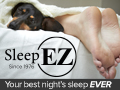 sleep ez organic mattress reviews