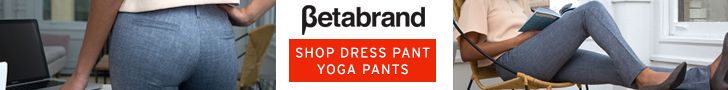 Shop Dress Pant Yoga Pants