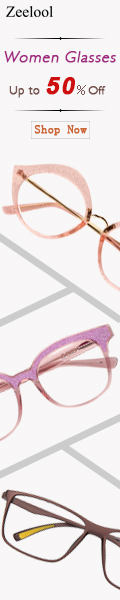 Cute Cheap Eyeglasses