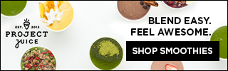 Get Free Shipping at SubZeroSuperfoods.com