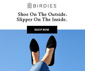 Birdies Women's Shoes