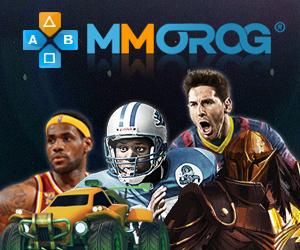 mmorog.com