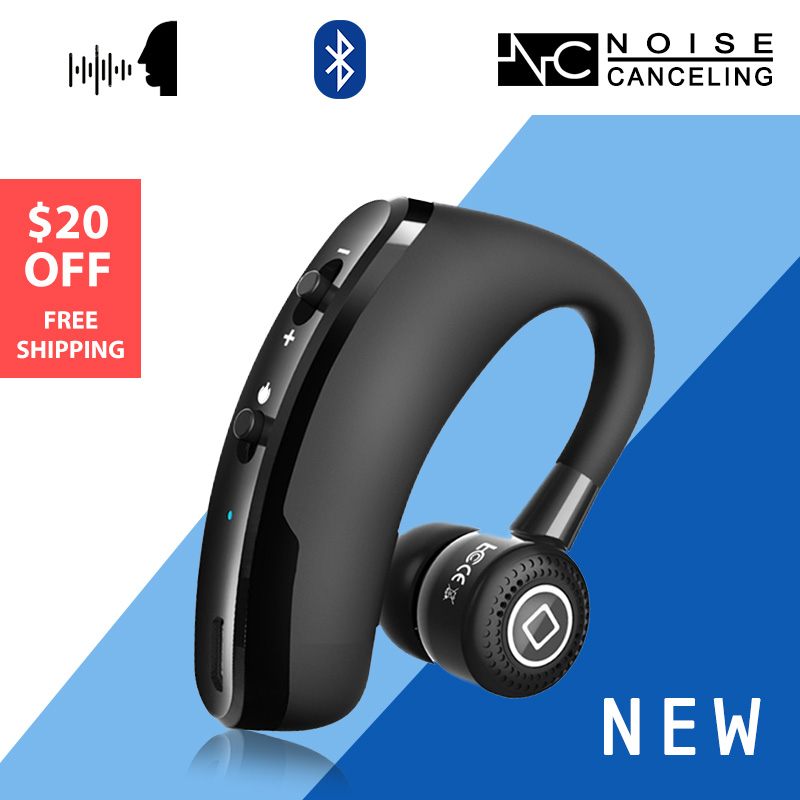 Up to 10 Hours Call Time and 8 Hours Music Time, Shop Now with 20% OFF