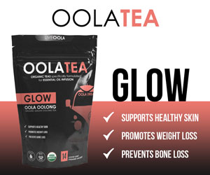oola tea coupon code and coupons