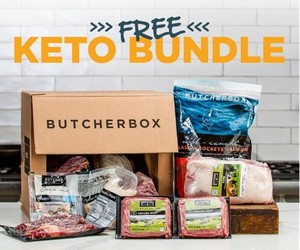butcher box quality meat delivery