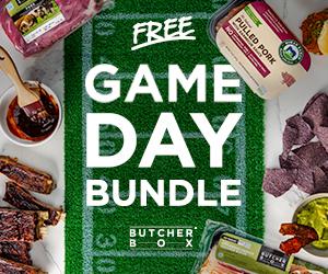 butcher-box-big-game-food