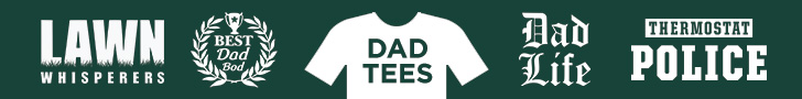 Classic Dad Coupon Codes and Coupons